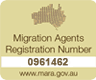 Catherine Coleman Registered Migration Agent