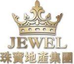 Jewel realty