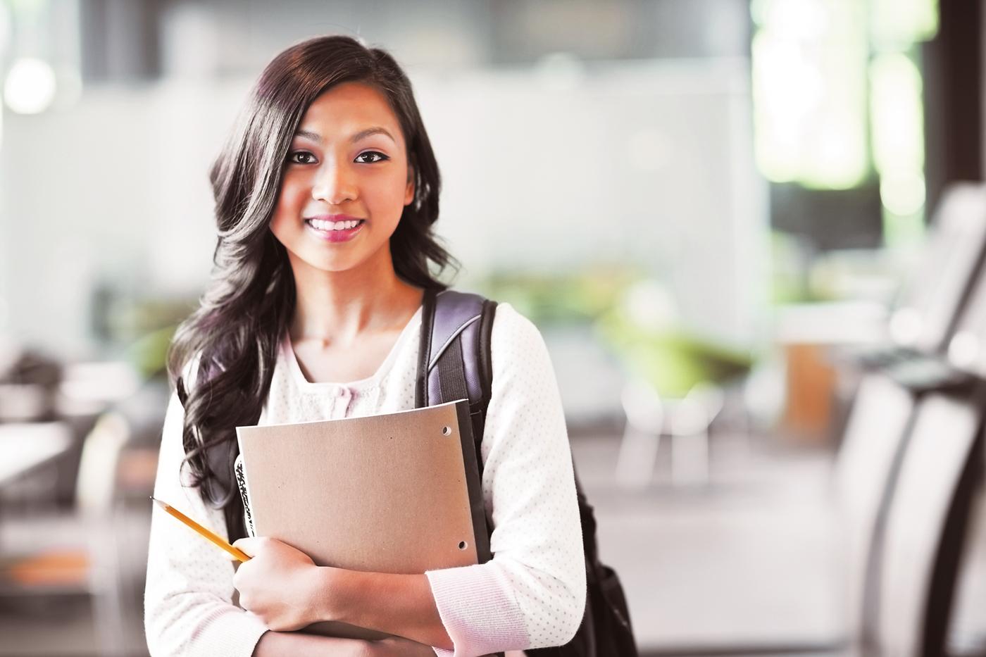7 Hal yang Wajib Kamu Persiapkan Sebelum Kuliah di Luar Negeri