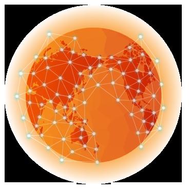 team-globe