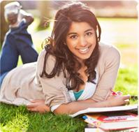Studying in Australia