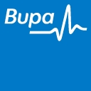Bupa-logo-square-digital-cyan.jpg