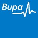 Bupa-logo-square-digital-cyan.jpg