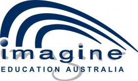 Imagine-logo-web