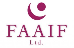 faaif-logo (2)