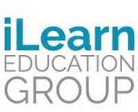 ILearn Education Group