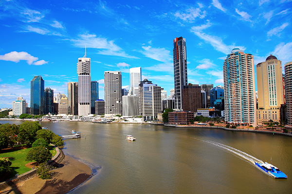 Brisbane Immigration Agent