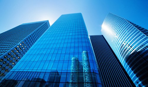 business and investment visa