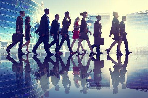 Australia Skilled Occupation List for 2017